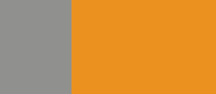 The Fab Four - The Ultimate Tribute at Plaza Theatre