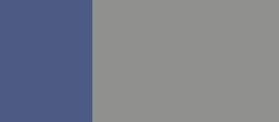 Il Divo at Plaza Theatre