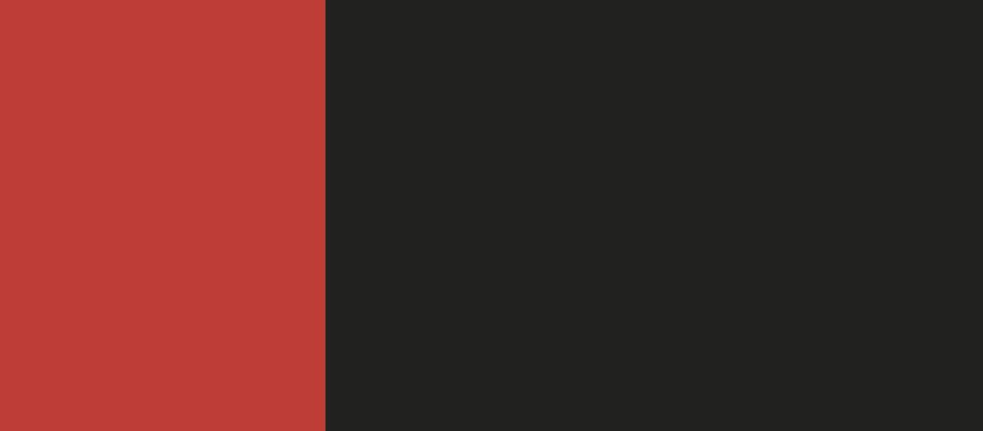 Pimpinela at Plaza Theatre